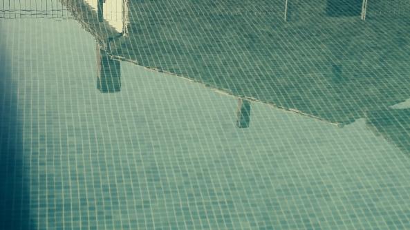 El Senyer - Casa rural - piscina