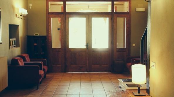 El Senyer - Casa rural - Interior